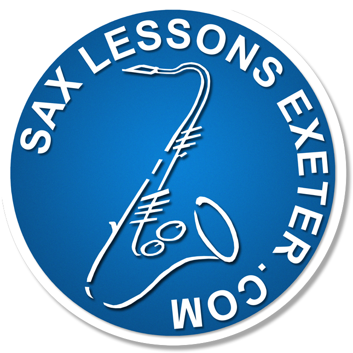 Sax Lessons Exeter